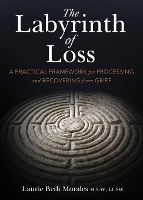 Labyrinth Of Loss