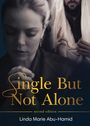Single But Not Alone