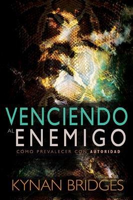 Venciendo al Enemigo / Unmasking the Accuser