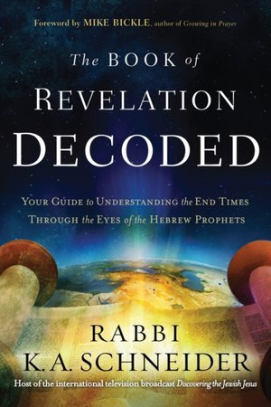 Book Of Revelation Decoded, The
