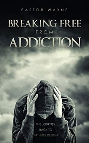Breaking Free From Addiction