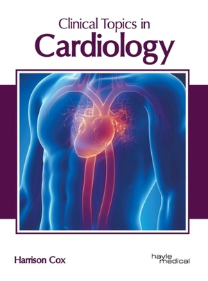 Clinical Topics In Cardiology