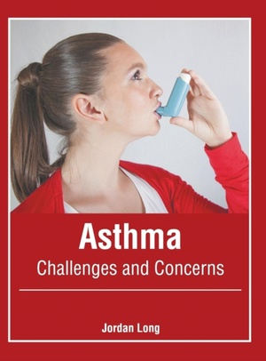 Asthma: Challenges And Concerns