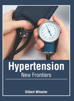 Hypertension: New Frontiers