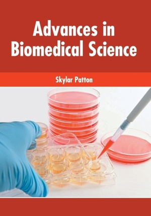 Advances In Biomedical Science