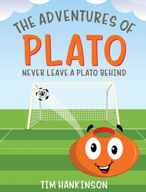 The Adventures Of Plato