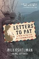Letters To Pat