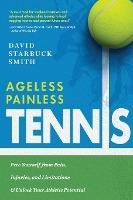 Ageless Painless Tennis