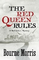 Red Queen Rules