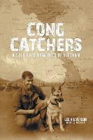 Cong Catchers