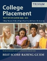College Placement Test Study Guide 2020-2021