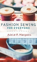 Fashion Sewing For Everyone