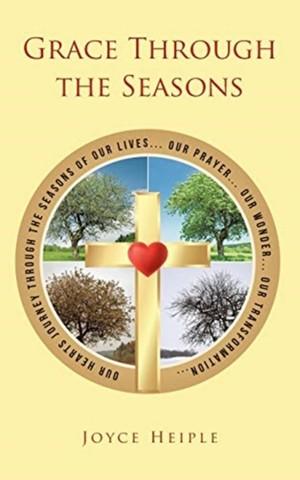 Grace Through The Seasons