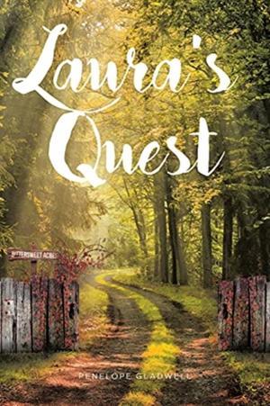Laura's Quest