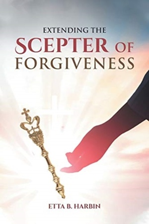 Extending The Scepter Of Forgiveness