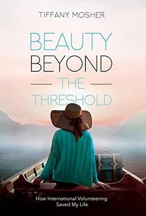 Beauty Beyond the Threshold
