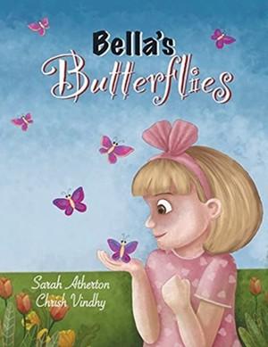 Bella's Butterflies