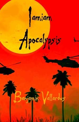 Apocalypse Now In Latin