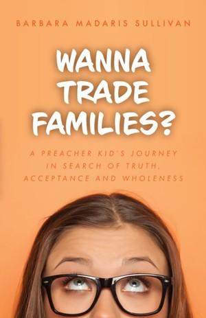 Wanna Trade Families?