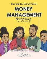 Money Management: Budgeting ( Wants vs. Needs )