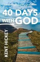 40 Days With God