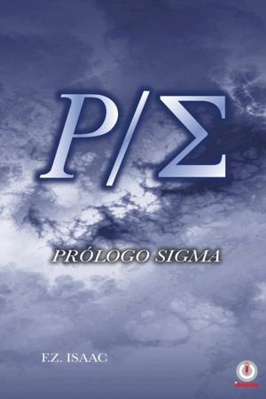 Prologo Sigma