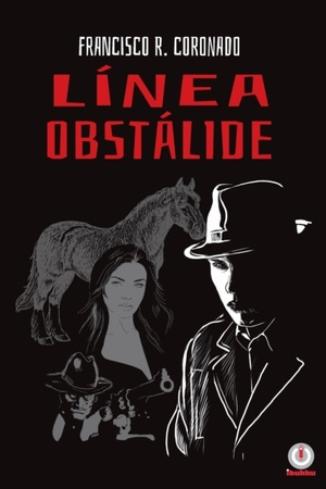 Linea Obstalide