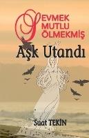 Ask Utandi