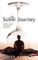 Sober Journey