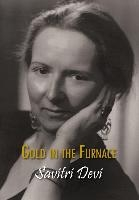 Gold in the Furnace