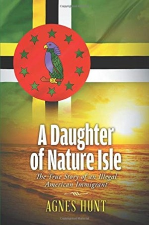 A Daughter Of Nature Isle