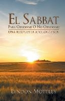 El Sabbat