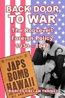 Back Door To War