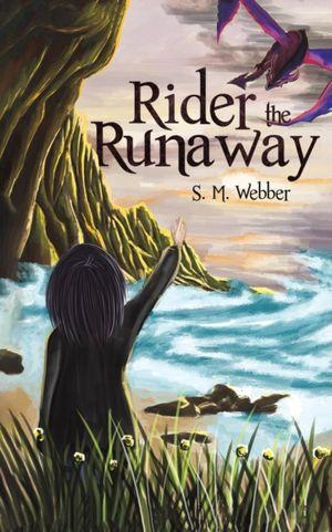 Rider The Runaway