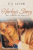 Harley's Story