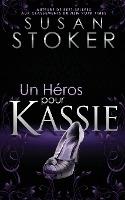 Héros Pour Kassie