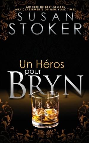 Héros Pour Bryn