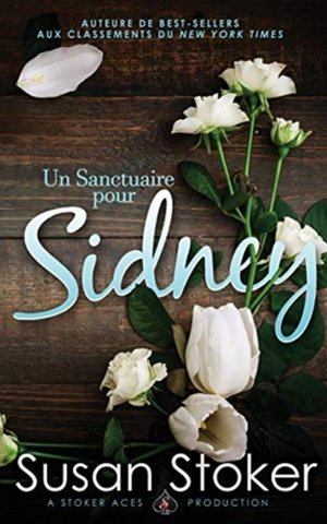 Un Sanctuaire Pour Sidney