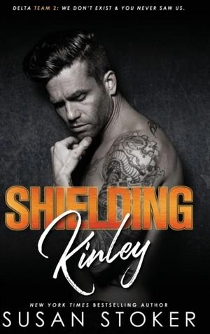 Shielding Kinley
