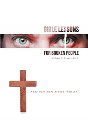 Bible Lessons For Broken People