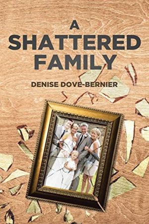 A Shattered Family