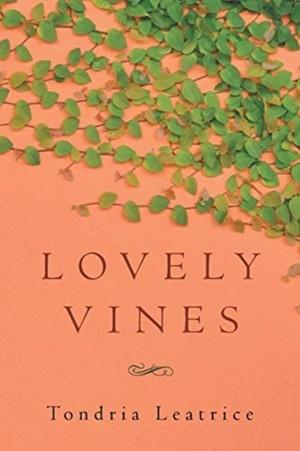 Lovely Vines