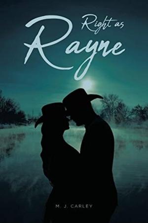 Right As Rayne
