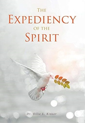 The Expediency Of The Spirit