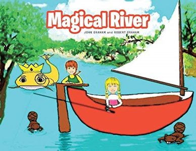 Magical River