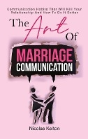 Art Of Marriage Communication