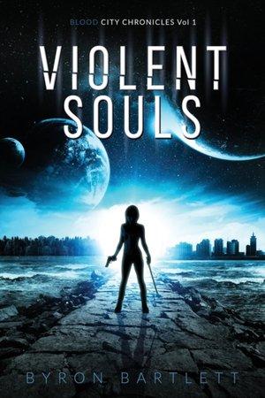 Violent Souls