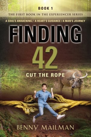Finding 42