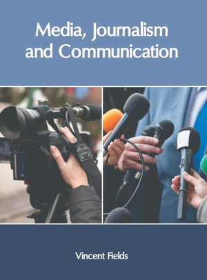 Media, Journalism And Communication