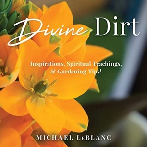 Divine Dirt